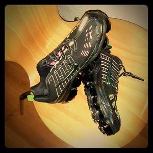 2020 Nike VaporMax 360